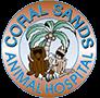 Coral Sands Animal Hospital